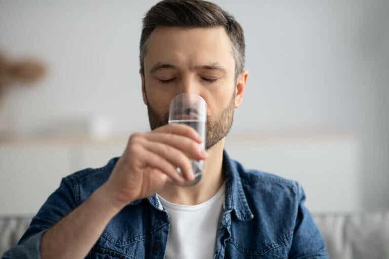 I sintomi del diabete di tipo 2 negli uomini