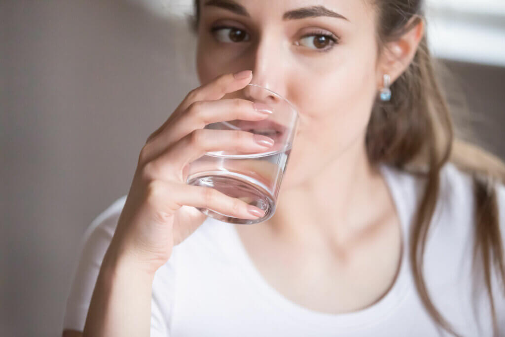 Diabetes and Dry Mouth: How Are They Related?