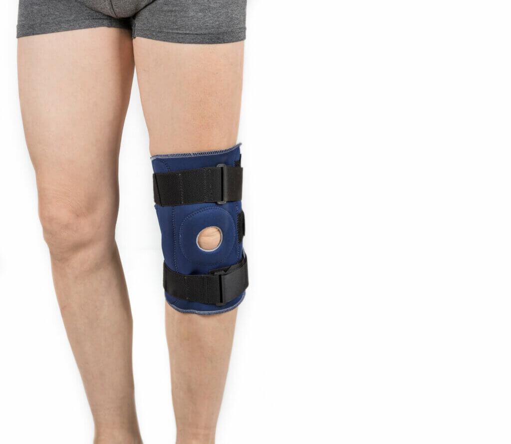 Trattamento dell'artrite