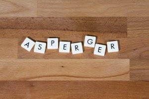 Che cos'è la sindrome di Asperger?