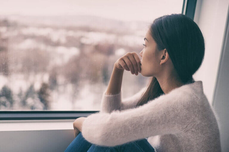 O que é astenia primaveril e como combatê-la?
