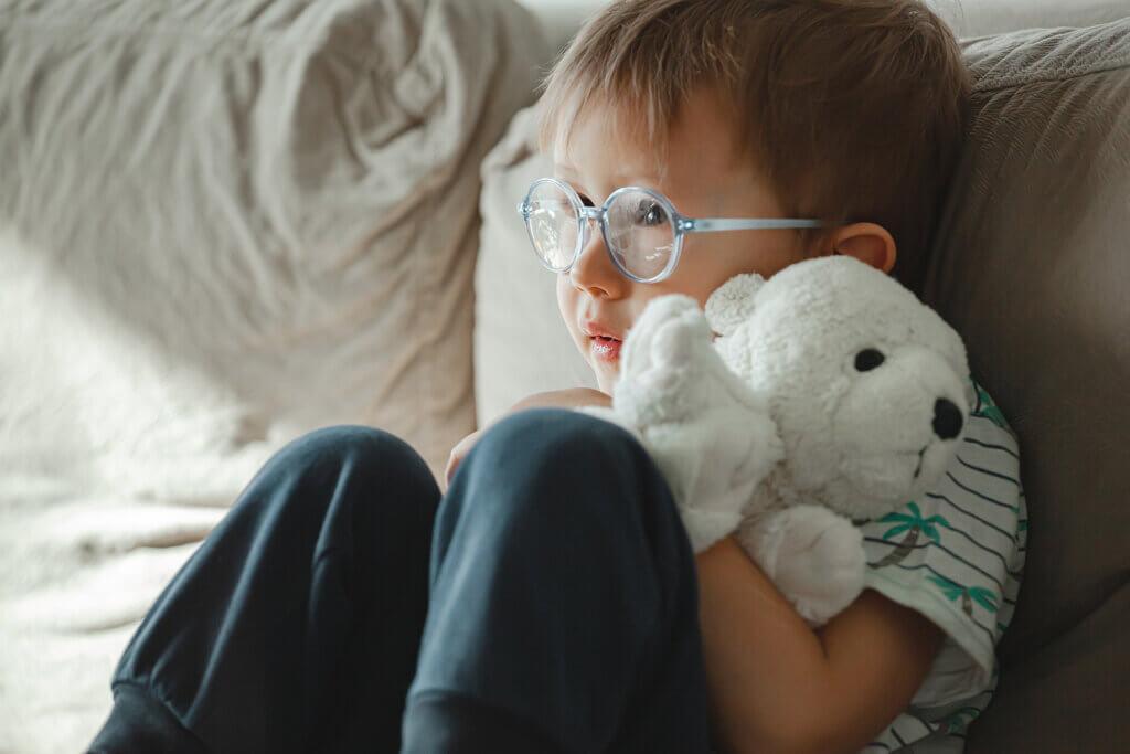 11 miti sull'autismo