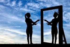 Autostima: la percezione di sé