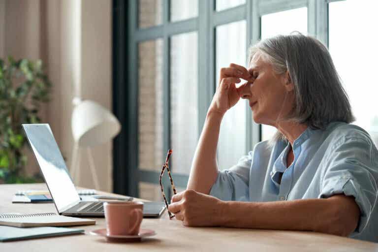 Menopausa e climaterio: cosa sono e quali sono le differenze?