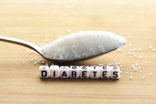 Qu'est-ce que le diabète sucré? Causes et symptômes