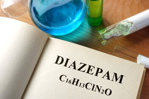 What You Need to Know About Diazepam