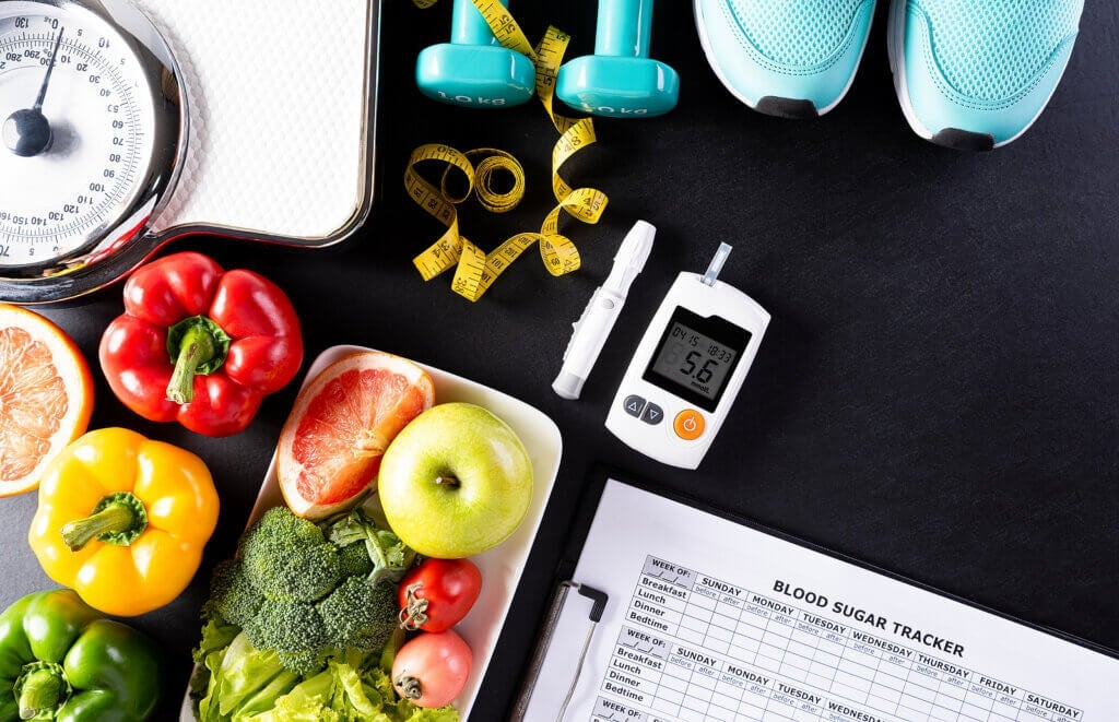 How Is Hyperglycemia Treated?