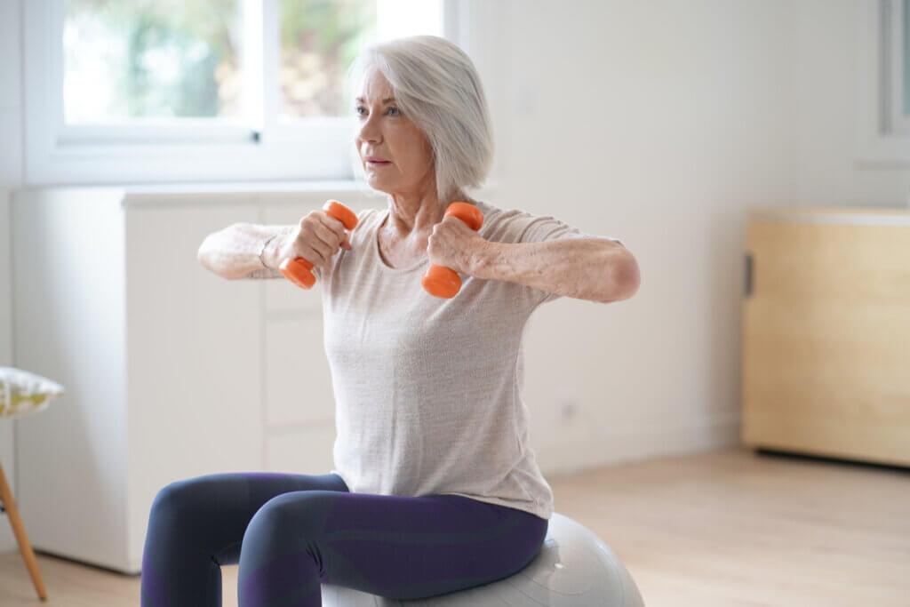 Comment vivre avec l'arthrite? Quelques conseils à appliquer
