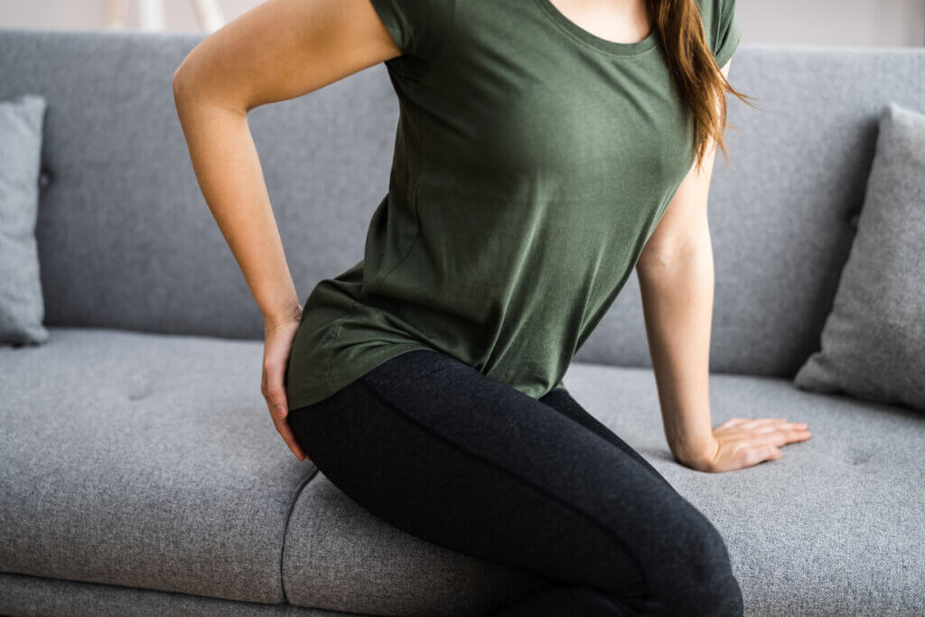 Anal Fissures: Everything You Need to Know