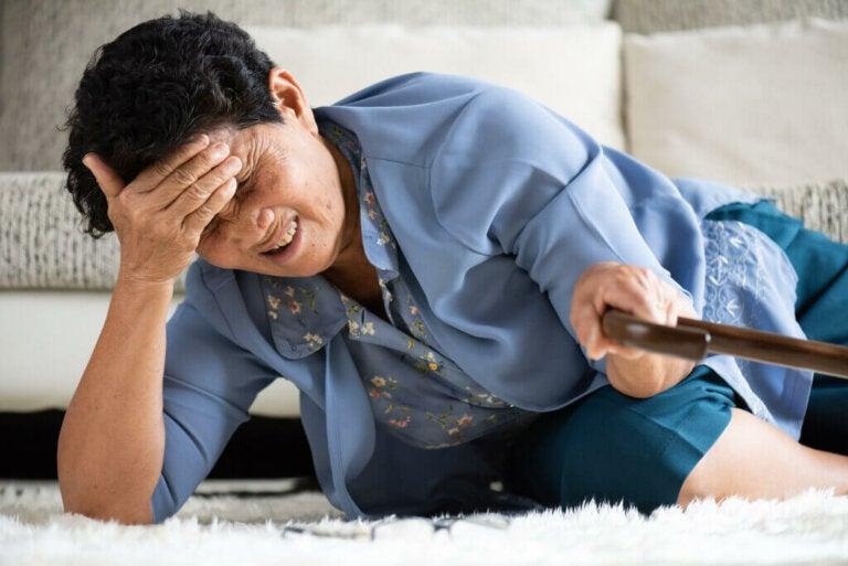 Qu'est-ce que le syndrome sérotoninergique? Causes et symptômes