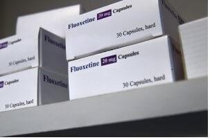 Fluoxetina: sconfiggere la depressione