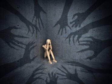 Cosa sono le fobie? Scoprite i sintomi e le caratteristiche