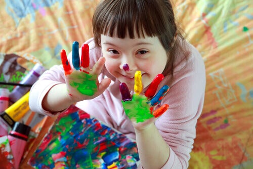 Intellectual Disability: Causes and Symptoms