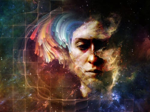 Troubles de la perception : principales caractéristiques