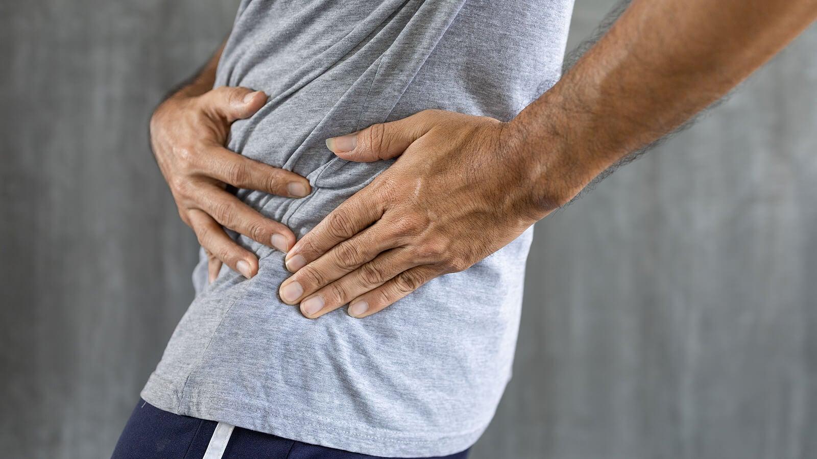 Diferencias entre artritis y bursitis