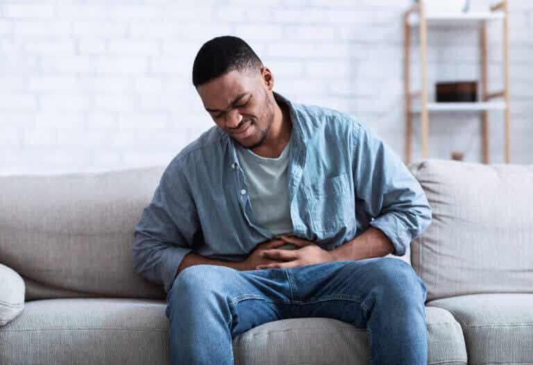 Diferencias entre gastritis y gastroenteritis