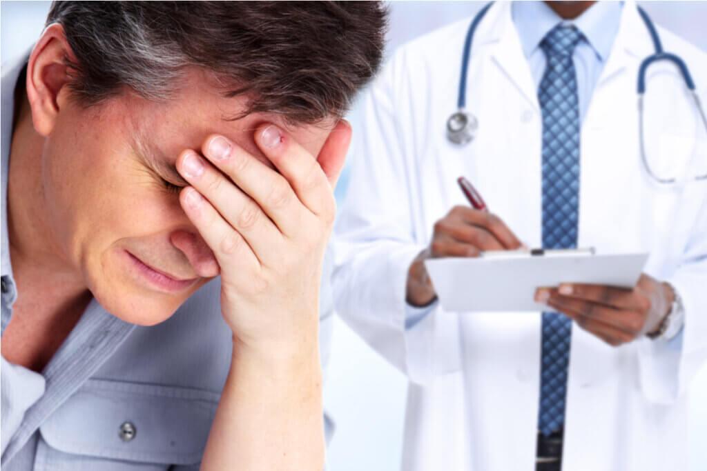 Migraine chronique : tout ce que vous devez savoir