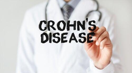 Morbo di Crohn: cause, sintomi e trattamento