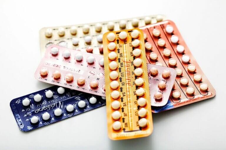 Pilule contraceptive: Quels sont les mythes et les vérités?