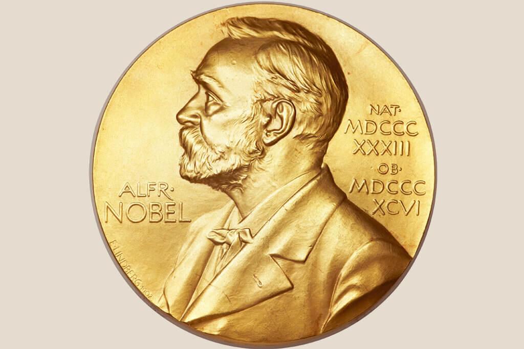 Quelle est l'histoire du prix Nobel et de son créateur?