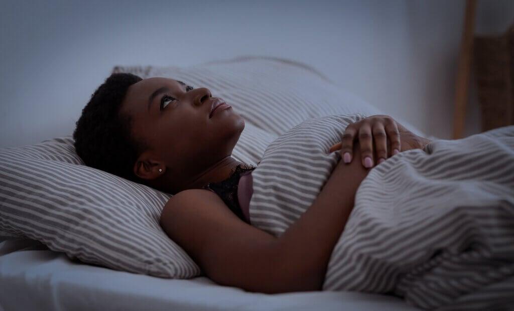 Fibromialgia e sonno: un rapporto complicato