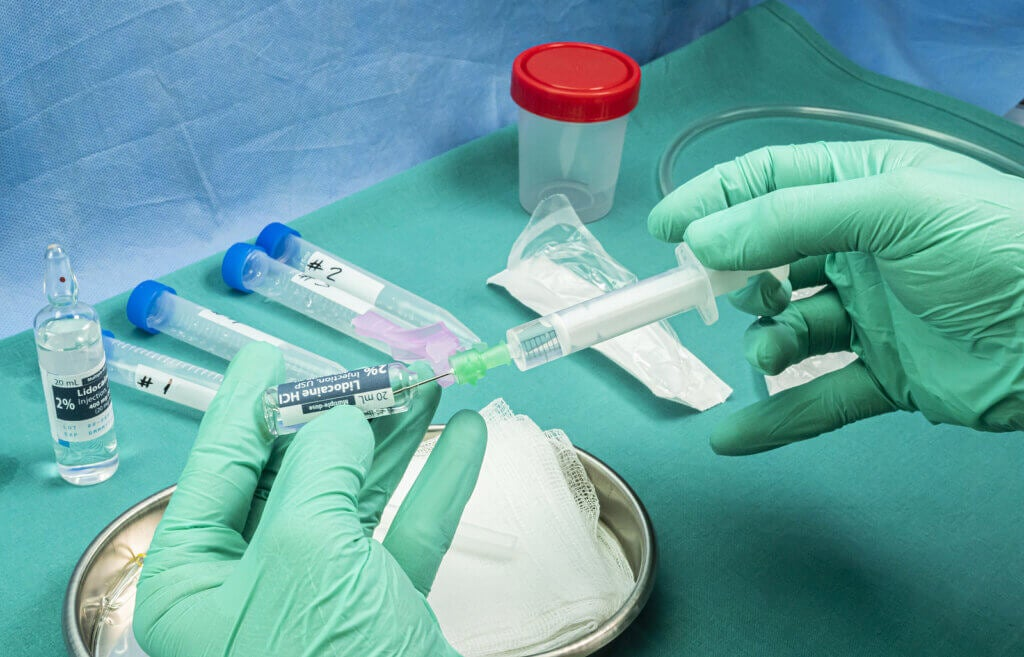 Cómo se diagnostica la meningitis