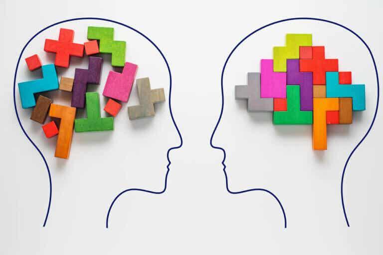 Psicologia da Saúde: definição e características