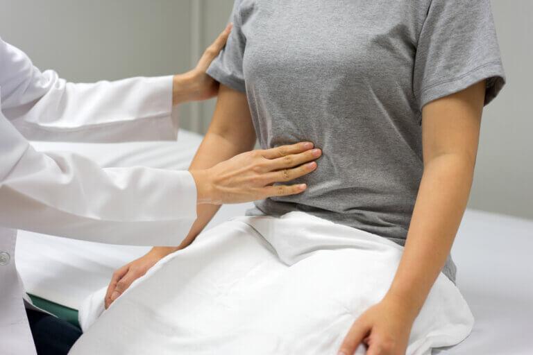 Causas y factores de riesgo de la endometriosis