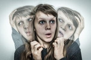 Schizofrenia: sintomi, cause e trattamento
