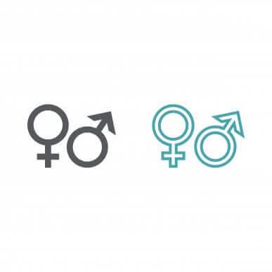 Disturbi della sessualità: tipi e caratteristiche principali
