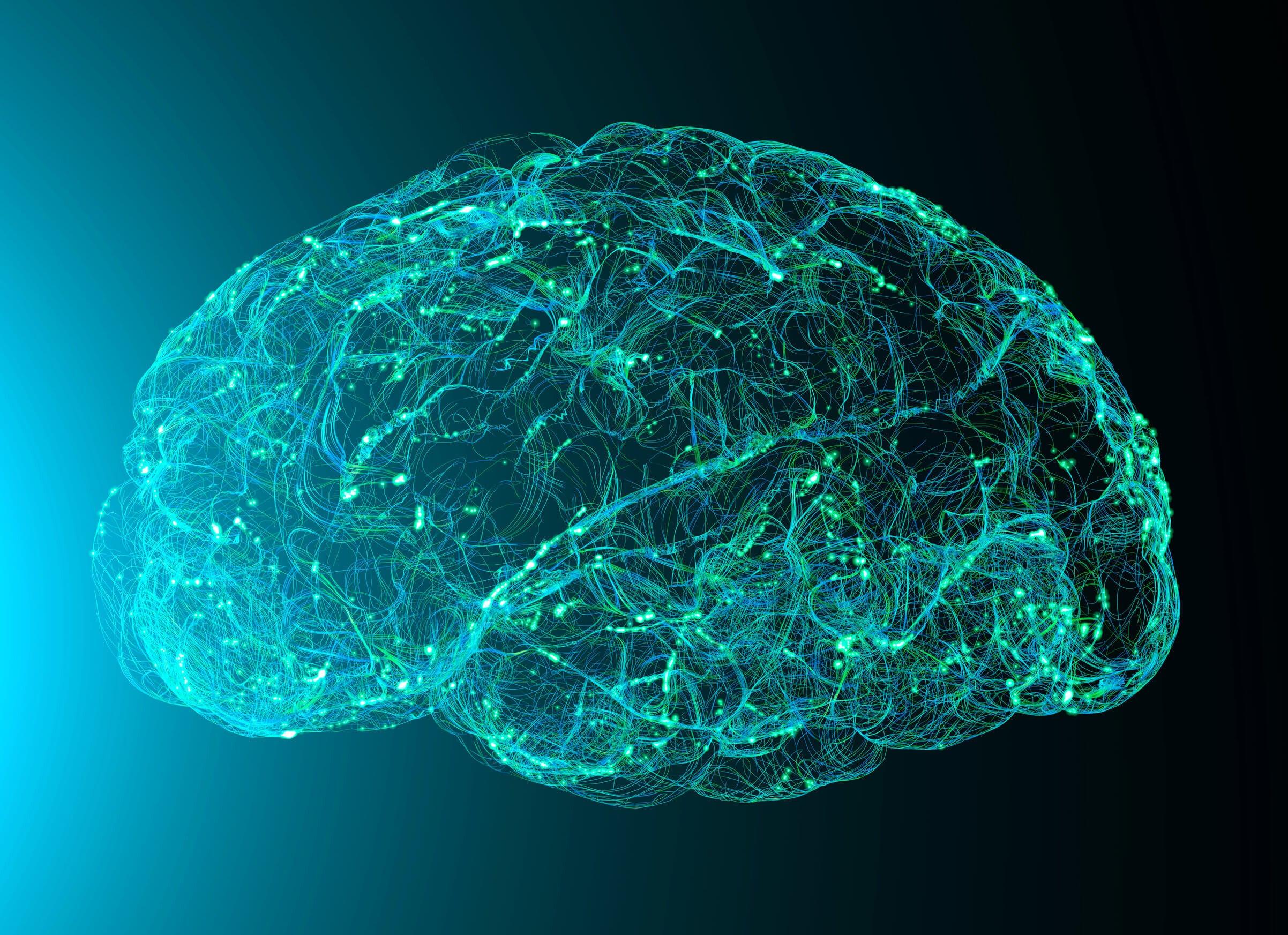 Causas y factores de riesgo de la enfermedad de Parkinson