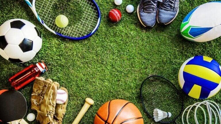 Sport: histoire et bienfaits sur la santé physique et mentale