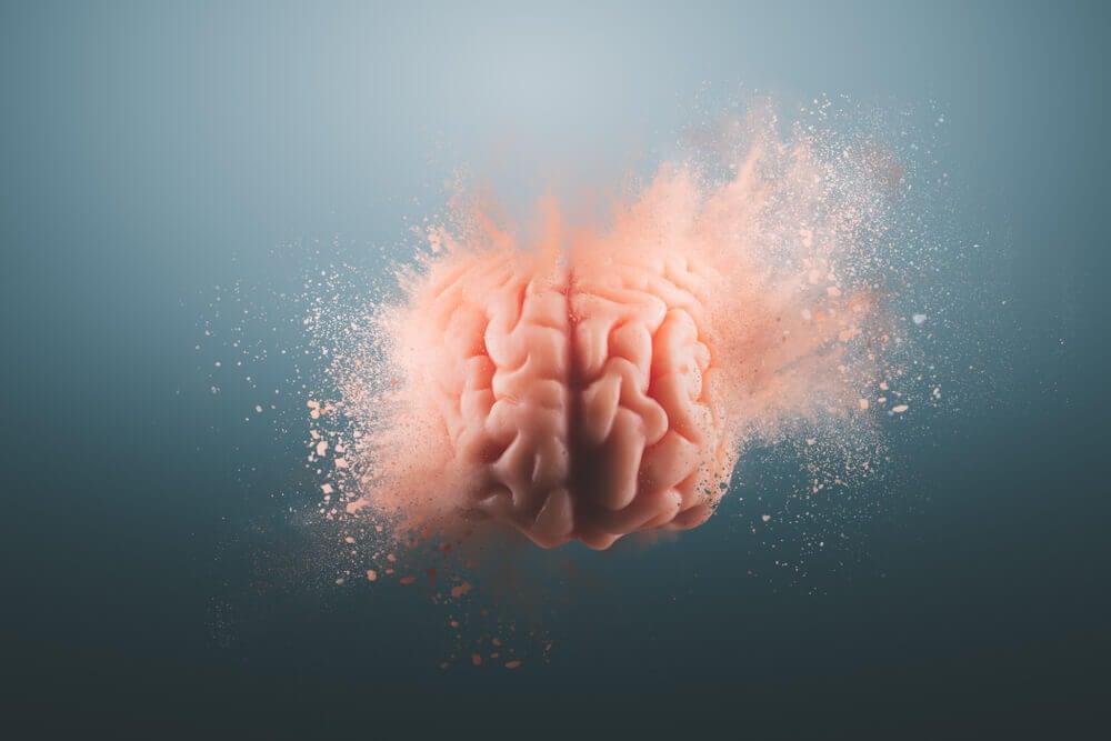 Distúrbios de memória: principais características