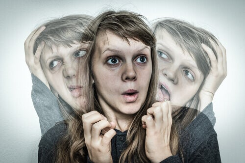 The Symptoms, Causes, and Treatment of Schizophrenia
