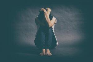 Depressione: principali sintomi e caratteristiche