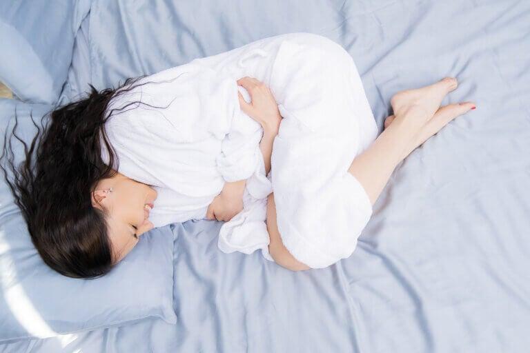 Endometriosis e infertilidad: ¿cómo se relacionan?