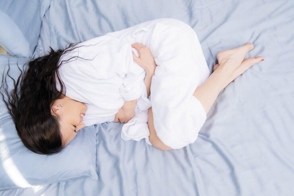 Endométriose et infertilité: comment sont-elles liées?