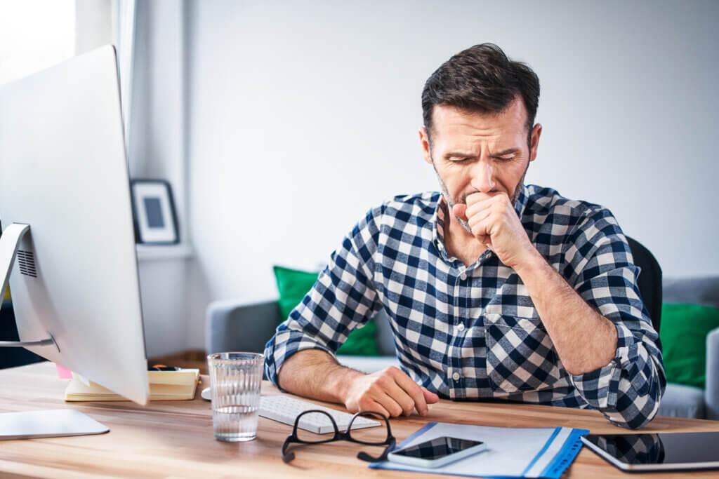 Tout ce qu'il faut savoir à propos de l'asthme