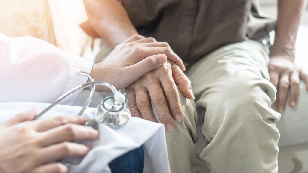 The Treatment of Parkinson's Disease