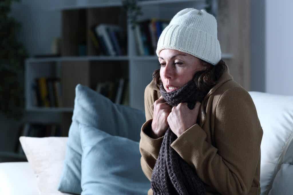 Hipotermia: todo lo que debes saber
