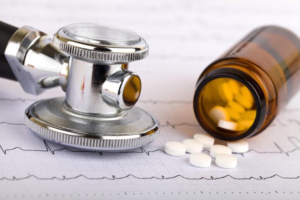 Qu'est-ce que le ramipril? Utilité, posologie et effets secondaires