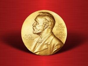 Premi Nobel