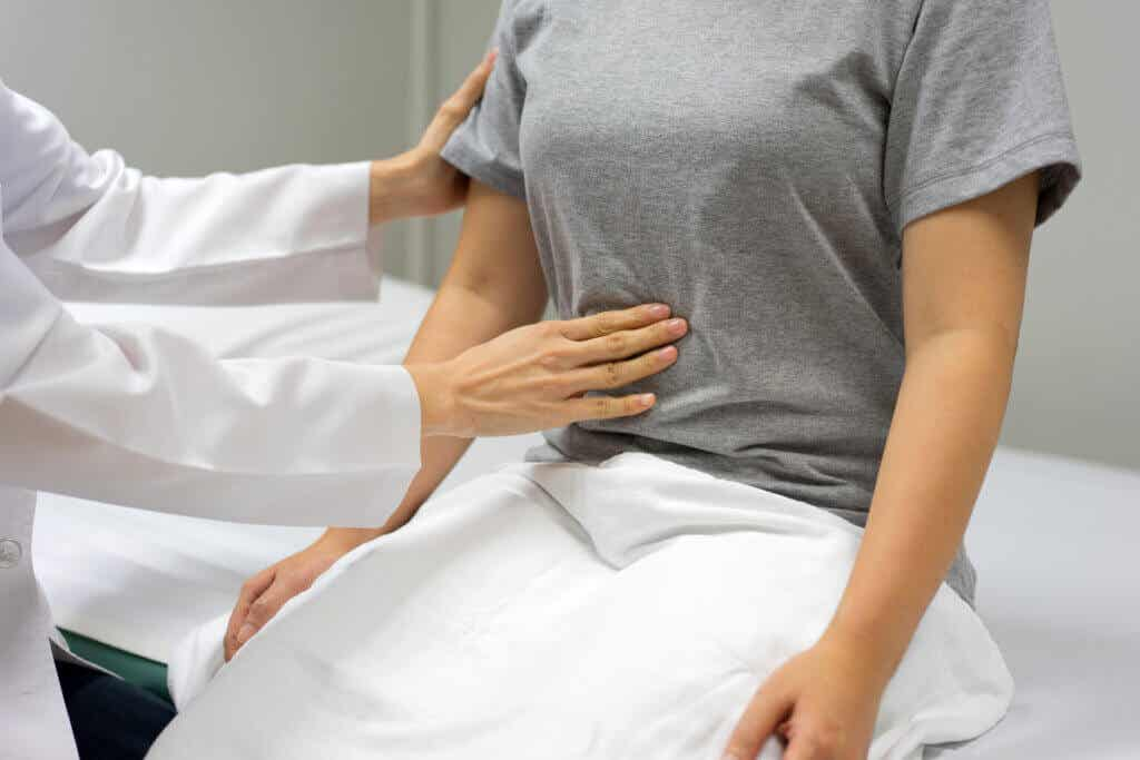 The Causes and Risk Factors of Endometriosis