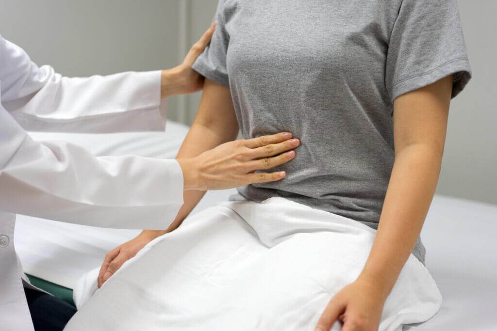 Causes et facteurs de risque de l'endométriose