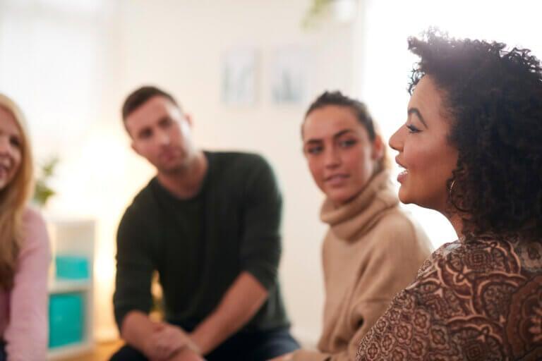 Vivir con endometriosis