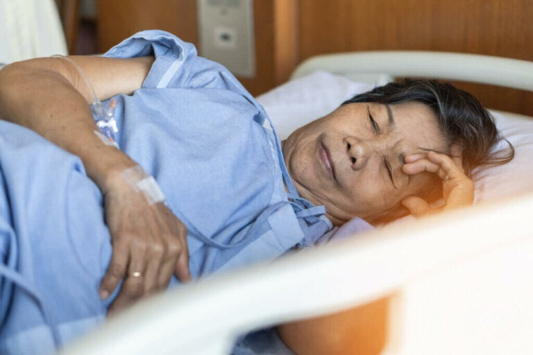 Diferenças entre bronquite e pneumonia