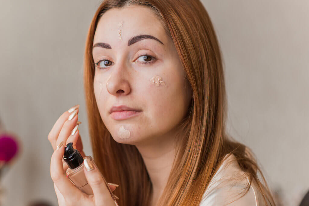 The Cases of Acne: What You Need to Know