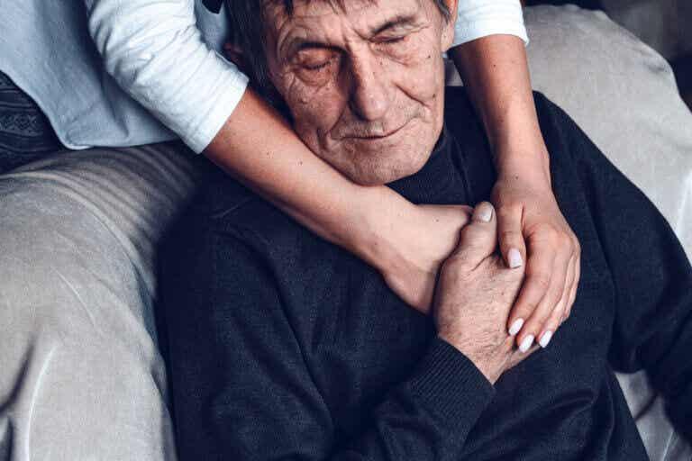 Diferencias entre alzhéimer y párkinson
