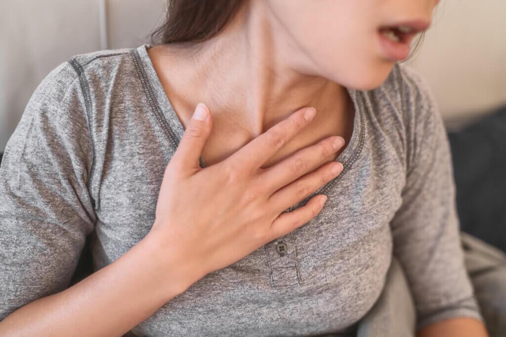 Allergie médicamenteuse: tout ce qu'il faut savoir
