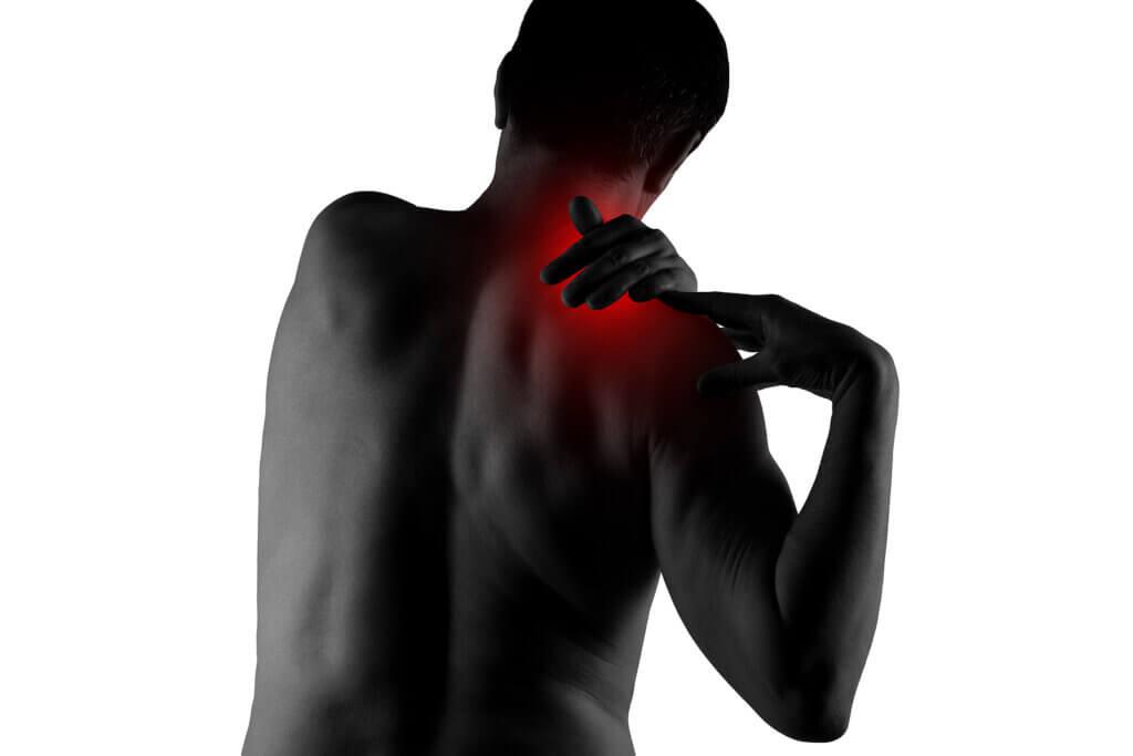 Dolore neuropatico: cosa c'è da sapere